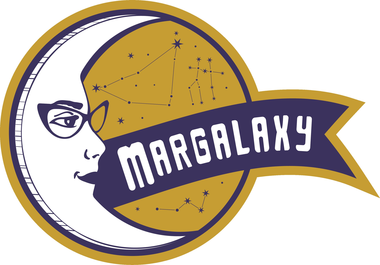 margalaxy